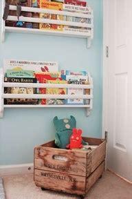 nursery floating shelves great idea for small nursery wall mounted book rack 1118