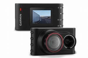 Garmin Dash Cam : garmin introduces dash cam 30 and dash cam 35 with driver ~ Kayakingforconservation.com Haus und Dekorationen