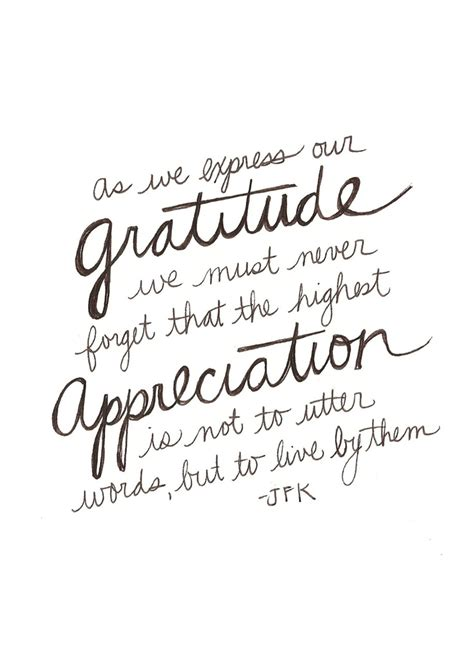 Appreciation Quotes Best Appreciation Quotes   ideas and images on Bing | Find what  Appreciation Quotes