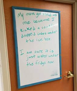 15 Brilliantly Terrible Dad Jokes Someone U0026 39 S Been Posting In Their Workplace The Poke