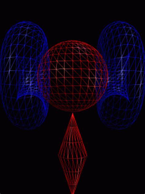 descarga figuras geometricas  tu celular fondo de