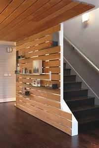 Gestaltung Treppenhaus Bilder : ausgezeichnet treppenhaus wandgestaltung wandtattoo im auf ~ Lizthompson.info Haus und Dekorationen
