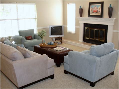 Living Room Arrangements With Tv And Corner Fireplace Oak Dining Room Buffet Table Crate And Barrel The Rooms Reigate Curio House Plans No Lighting Design Average Width Distressed Tables