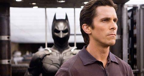 Poll Christian Bale Amercia Favorite Best Batman