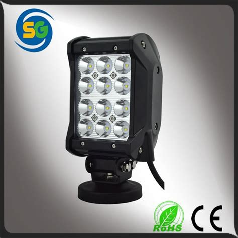 mini quads farm atv cheap 36w led light bar 250cc atv for