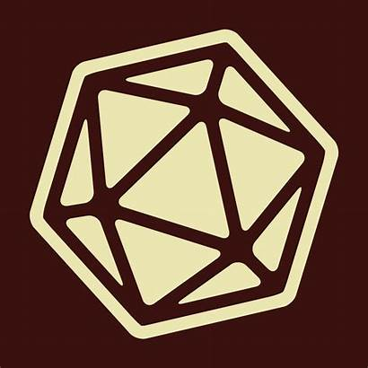 D20 Dice Use Character Fight Firbolg Dnd