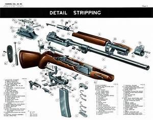 Pin On Guns  General Information