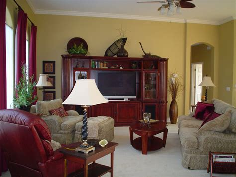 Home Decorating Tips To Uplift Your Mood