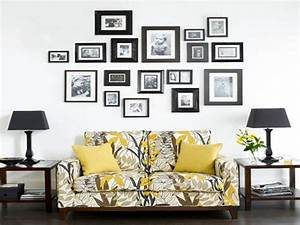 Wall art ideas design nursery room framed