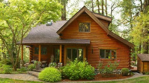 Das Holzhaus Energieeffizient, Wohnlich Und ökologisch