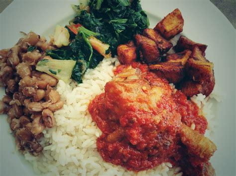 maggi cuisine maggi afrolems food recipes recipes