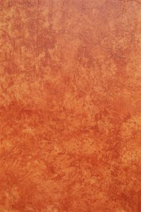 reno painting stipple   reno painting
