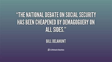 Social Security Quotes Quotesgram