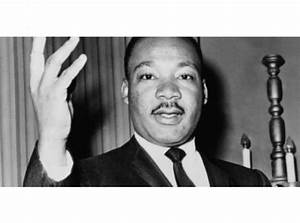 What's Open & Closed on Martin Luther King Jr. Day ...