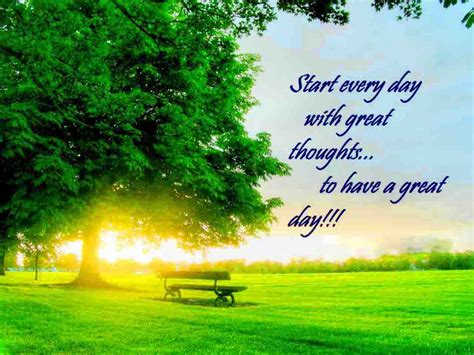 beautiful good morning messages wishes quotes images