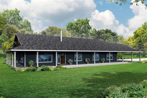cottage designs floor ranch house plans madrone 30 749 associated designs