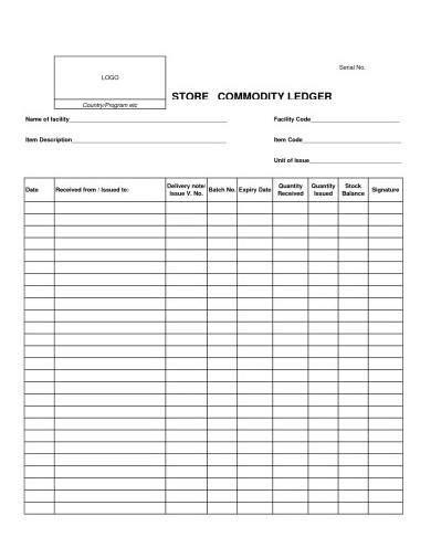 ledger  balance sheet samples templates