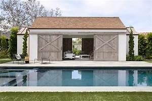 Garage Millet : 1000 ideas about modern garage on pinterest modern garage doors contemporary garage doors ~ Gottalentnigeria.com Avis de Voitures
