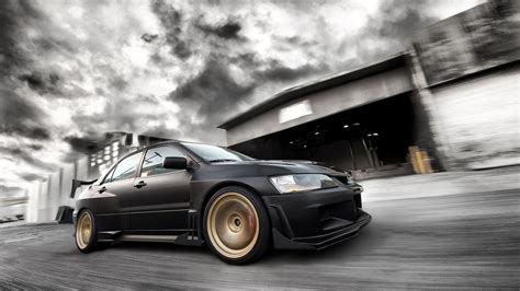 Cars Engines Vehicles Supercars Tuning Wheels Mitsubishi