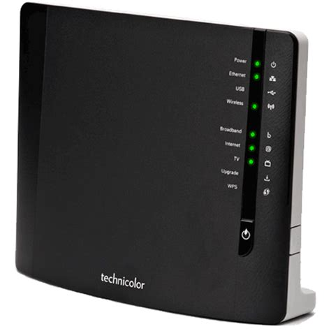 Wifi Router Buy