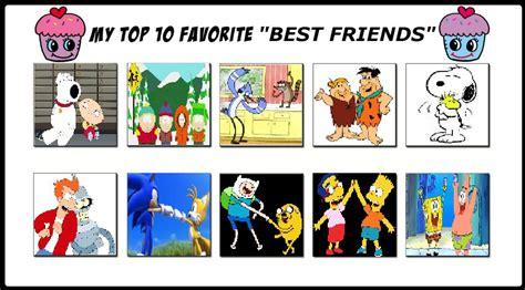 top  favorite  friends  eddsworldfangirl