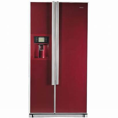 Refrigerator Fridge Lg Background Clipart Features Door