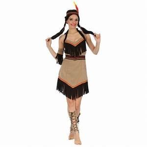 Costume D Indien : deguisement d 39 indien ~ Dode.kayakingforconservation.com Idées de Décoration