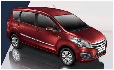 Xpander Limited Hd Picture suzuki ertiga 2019 price in pakistan specs pictures and
