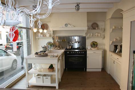 cucine minacciolo listino prezzi minacciolo cucine prezzi idee di design per la casa
