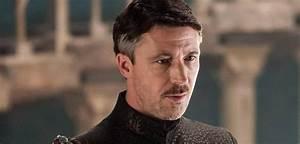 'Game Of Thrones' Actor Aidan Gillen, Lord Petyr Baelish ...