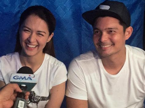WATCH: Dingdong Dantes reveals why he started directing ...