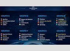Sorteo Calendario Champions 20172018, CR7 UEFA Best Player