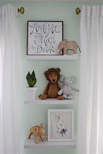Best nursery wall quotes ideas only on