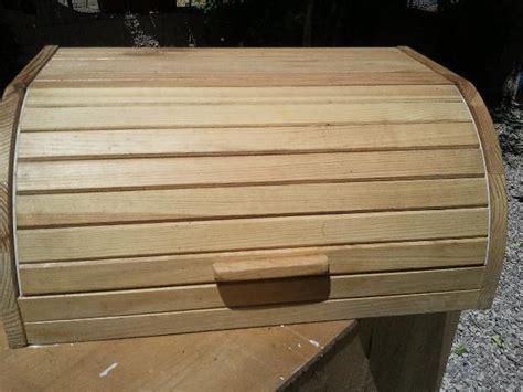 compost bin photo donne boite a en bois de chez ikea tres bon