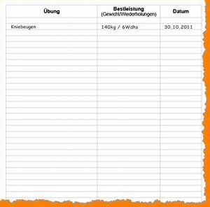 To Do Liste Zum Ausdrucken Kostenlos : tabellen vorlagen zum ausdrucken to do liste word und excel muster und vorlagen kostenlos ~ Yasmunasinghe.com Haus und Dekorationen
