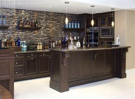 basement kitchen bar ideas basement bar kitchen home ideas basement bars cabinets and bar