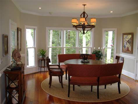 dining room banquette dining sets  elegant dining furniture sets design alienhunterbookcom