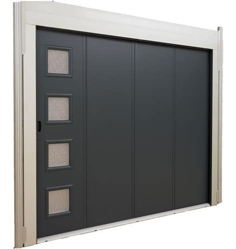 portes de garage coulissantes sur mesure 17 meilleures id 233 es 224 propos de porte garage coulissante sur porte de garage