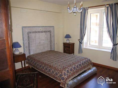 chambre d hote barneville carteret location appartement à barneville carteret iha 21506