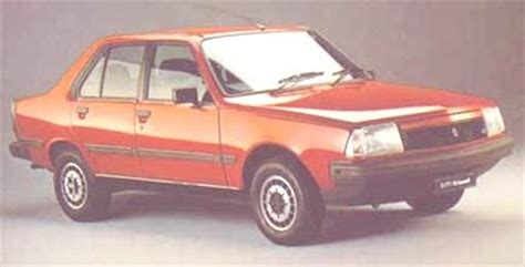 renault 18 argentina historia cochesmiticos com