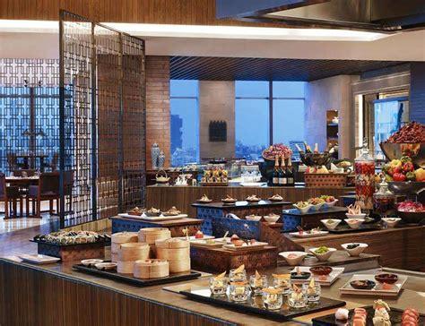 celebrate holi   sunday brunch   kitchens