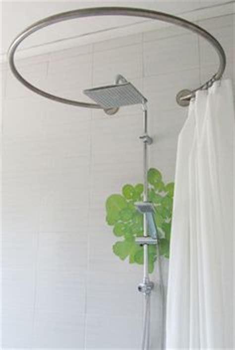 1000 images about le rideau de 224 sa place dans de belles salles de bain on