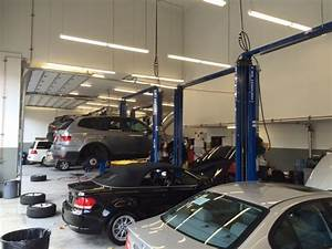Mercedes Benz Shop : mercedes benz repair by a m auto repair in bellevue wa ~ Jslefanu.com Haus und Dekorationen