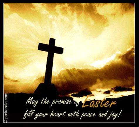 promise  easter fill  heart  peace