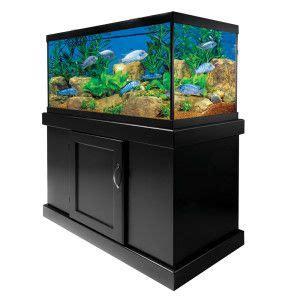 marineland  gallon widescreen ensemble aquariums petsmart ideas   house