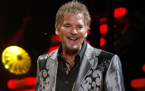 Is Kenny Loggins Still Recording?. L Shaped Living Room Furniture Layout. Window Treatments For Large Living Room Windows. Black Painted Living Room. Red Black And Gray Living Room. Classic Italian Furniture Living Room. Wall Colour Combination For Small Living Room. Living Room Window Blinds. Best Color Combinations For Living Room