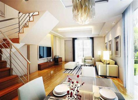 two storey house interior design malaysia property news property market in malaysia 05 30 12