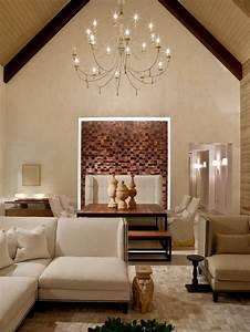 repeindre salon idees de couleurs pastel With de quelle couleur peindre son salon