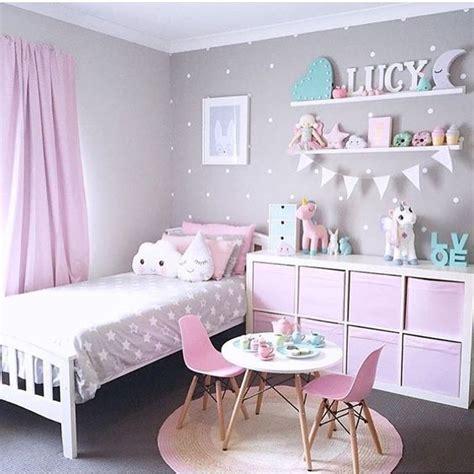Kinderzimmer Design Ideen Mädchen by Ideen F 252 R M 228 Dchen Kinderzimmer Zur Einrichtung Und