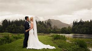 wedding videographer hire professional for a memorable With professional wedding videographer